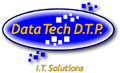 datatech dtp data recovery